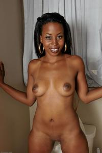 black old porn woman media naked black women porn pictures