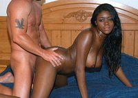 black old porn woman galleries ebony dildo ass young sexy black girls sluts sucking