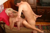 older porn woman xxx media original milf nailing xxx porn pics mother drilling fucking