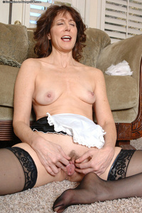 older porn woman xxx erica scott karups older women gallery