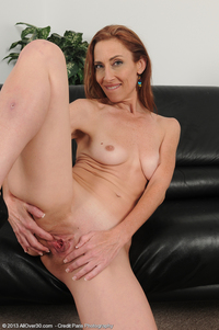 older porn woman mdts galleries older porn skinny woman