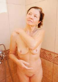 older porn woman old free mature granny videos