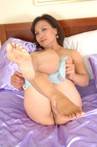 older porn woman media older porn woman
