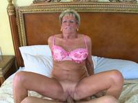 older wemon porn pics older woman wearing diaper porn mature women diapers