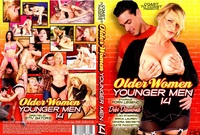older woman adult porn torrent older women younger men dvdrip