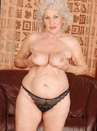 older woman adult porn best nude resorts