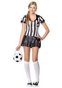 older woman and young guys porn teen referee costume zoom free nadia porn older woman young guys