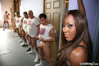 older woman and young guys porn fad gallery interracial porn older women young guys