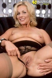 older woman free porn gal old womans porno