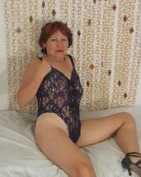 older woman porn gallery granny sexxx