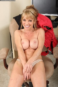 older woman porn star shayla laveaux karups older women gallery