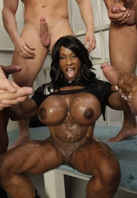 older woman porn star muscle pic main black pornstar
