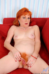 older woman porn star media original sasha brand porn free older woman