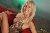older woman porn media original older woman erica lauren xxx porn pics published august