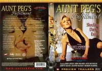 older woman younger man porn aunt pegs fulfillment cover older woman younger man relationship
