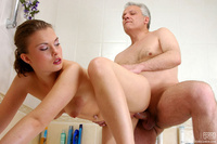 older woman younger man porn gthumb older women end young men porn goalporn nude pictures