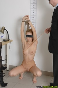 blindfold porn blindfold speculum examining gallery