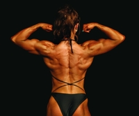 open directory of older woman porn wikipedia commons female bodybuilding