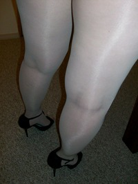 open directory of older woman porn well worn nude sheer pantyhose sale