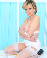 porn busty mature busty milf riding crop free porn mature picture