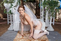 porn busty mature free milf bride porn gallery