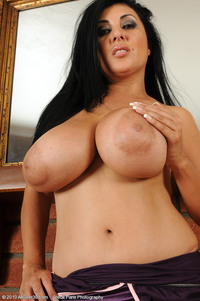 porn busty mature galleries all over jaylene busty mature babe