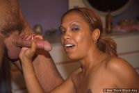 porn fat older woman bad gallery free old fat women porn moves