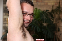 porn for older guys gallery butch dixon tony haas hairy men gay bears muscle cubs daddy older guys subs mature male porn pics tube video photo reviews