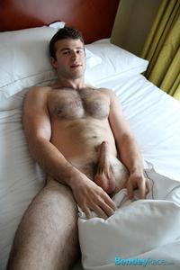 porn for older guys bentley race blake davis hairy straight muscle guy stroking his cock amateur gay porn year old college stud from chicago jerking off