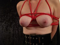 blindfolded free pic porn prod gallery modules