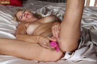 porn mature hairy pussy media porn mature hairy pussy