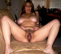 porn mature hairy pussy galleries picture woman extremely hairy ass free pics pussy chicks dicks