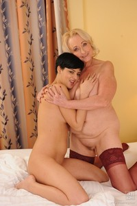 porn old on young lesbian sextury old young lesbian love mutual admiration