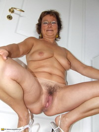 porn older fat bbw porn old fat hairy sometimes all three photo