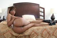 porn reynolds roxy star datana upload source mshf roxyreynolds roxyreynoldshor scenes roxy reynolds