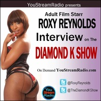 porn reynolds roxy star roxy reynolds talks upcoming book
