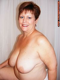 pump room mature porn gallery live pulic shows