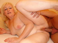 sexy mature woman porn girl fucked
