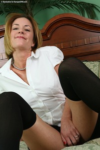 sexy older woman porn gallery tammy ryder