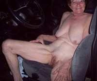 very old porn free granny very old porn