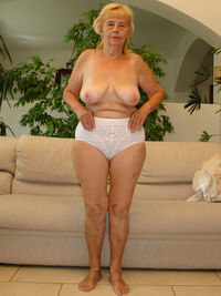very old porn dae gallery bbw old grannies porn