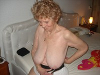 very old porn free porn pics this very old lady accepted pose all