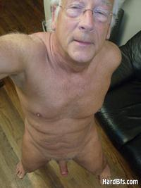 very old porn aab hardbfs gay men panties making pic