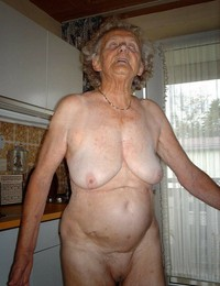 very old porn mature porn very old women naked photo