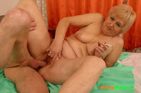 very old woman porn gallery fuck old fat grany