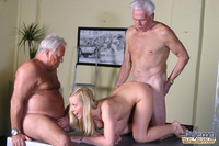 young and old sex porn galleries gthumb eea xxxpics oldje normal pic