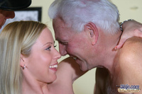 young and old sex porn galleries srv gthumb oldje mandy works porn museum pic