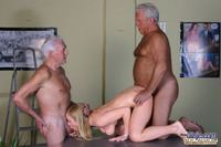 young and old sex porn oldje mandy works porn museum young old picture