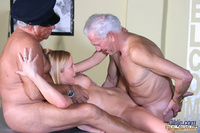 young and old sex porn galleries gthumb mandy works porn museum young old picture