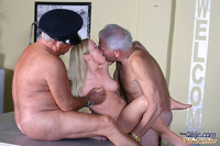 young and old sex porn galleries gthumb xxxpics oldje normal pic